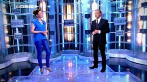 Sandrine Quétier dans 50 Minutes Inside - 23/03/13 - 42