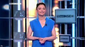 Sandrine Quétier dans 50 Minutes Inside - 23/03/13 - 43