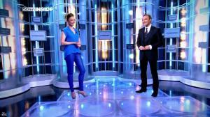 Sandrine Quétier dans 50 Minutes Inside - 23/03/13 - 44