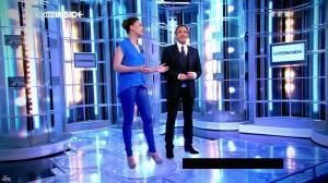 Sandrine Quétier dans 50 Minutes Inside - 23/03/13 - 46