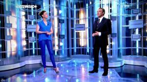 Sandrine Quétier dans 50 Minutes Inside - 23/03/13 - 56