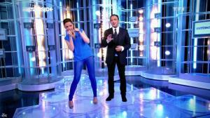 Sandrine Quétier dans 50 Minutes Inside - 23/03/13 - 61
