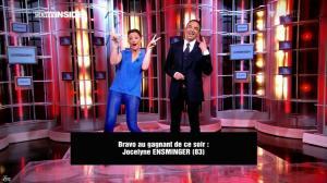 Sandrine Quétier dans 50 Minutes Inside - 23/03/13 - 62