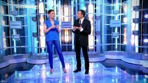 Sandrine Quétier dans 50 Minutes Inside - 23/03/13 - 63