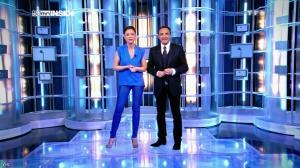 Sandrine Quétier dans 50 Minutes Inside - 23/03/13 - 65