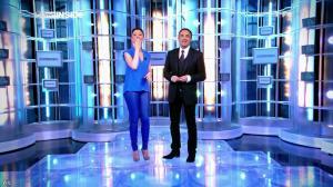 Sandrine Quétier dans 50 Minutes Inside - 23/03/13 - 67