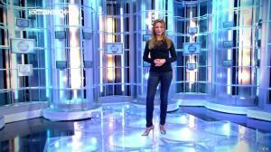 Sandrine Quétier dans 50 Minutes Inside - 26/01/13 - 02