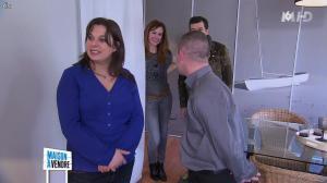 Sophie Ferjani dans Maison à Vendre - 27/03/13 - 06