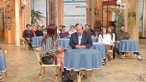 Une Inconnue dans I Fatti Vostri - 31/01/13 - 08