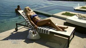 Caroline Receveur dans Hollywood Girls - 21/11/13 - 13