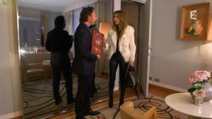 Céline Dion dans Céline Dion c est Votre Vie - 16/11/13 - 002