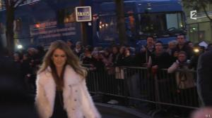 Céline Dion dans Céline Dion c est Votre Vie - 16/11/13 - 004