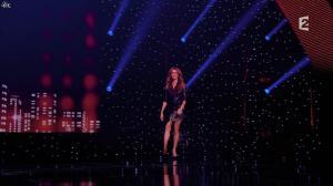 Céline Dion dans Céline Dion c est Votre Vie - 16/11/13 - 005