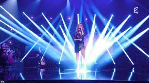 Céline Dion dans Céline Dion c est Votre Vie - 16/11/13 - 008