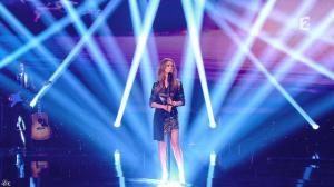 Céline Dion dans Céline Dion c est Votre Vie - 16/11/13 - 010