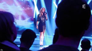 Céline Dion dans Céline Dion c est Votre Vie - 16/11/13 - 012