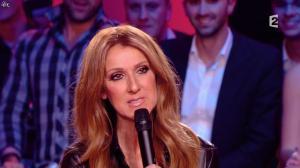 Céline Dion dans Céline Dion c'est Votre Vie - 16/11/13 - 015