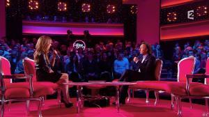 Céline Dion dans Céline Dion c est Votre Vie - 16/11/13 - 016