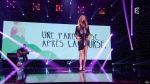 Céline Dion dans Céline Dion c'est Votre Vie - 16/11/13 - 019