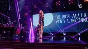Céline Dion dans Céline Dion c est Votre Vie - 16/11/13 - 021