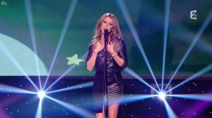 Céline Dion dans Céline Dion c'est Votre Vie - 16/11/13 - 023