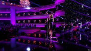 Céline Dion dans Céline Dion c'est Votre Vie - 16/11/13 - 025