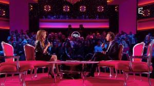 Céline Dion dans Céline Dion c est Votre Vie - 16/11/13 - 027
