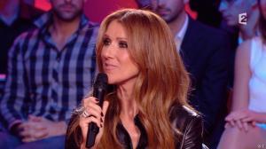 Céline Dion dans Céline Dion c'est Votre Vie - 16/11/13 - 028