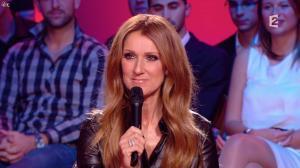 Céline Dion dans Céline Dion c'est Votre Vie - 16/11/13 - 029