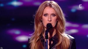 Céline Dion dans Céline Dion c est Votre Vie - 16/11/13 - 042