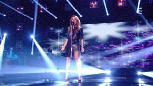 Céline Dion dans Céline Dion c est Votre Vie - 16/11/13 - 046