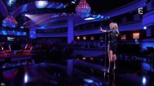 Céline Dion dans Céline Dion c est Votre Vie - 16/11/13 - 048
