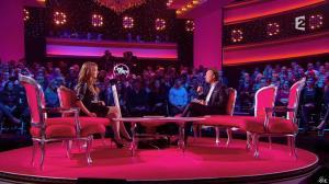 Céline Dion dans Céline Dion c'est Votre Vie - 16/11/13 - 051