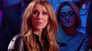 Céline Dion dans Céline Dion c'est Votre Vie - 16/11/13 - 057