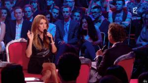 Céline Dion dans Céline Dion c est Votre Vie - 16/11/13 - 058