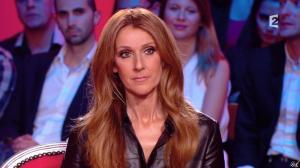 Céline Dion dans Céline Dion c'est Votre Vie - 16/11/13 - 059