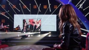Céline Dion dans Céline Dion c est Votre Vie - 16/11/13 - 060