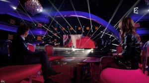 Céline Dion dans Céline Dion c est Votre Vie - 16/11/13 - 061