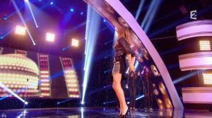 Céline Dion dans Céline Dion c est Votre Vie - 16/11/13 - 068