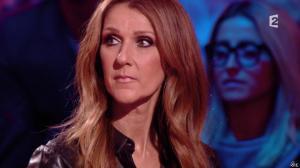 Céline Dion dans Céline Dion c est Votre Vie - 16/11/13 - 069