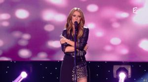 Céline Dion dans Céline Dion c est Votre Vie - 16/11/13 - 078