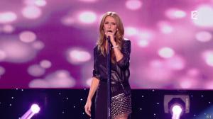 Céline Dion dans Céline Dion c est Votre Vie - 16/11/13 - 081