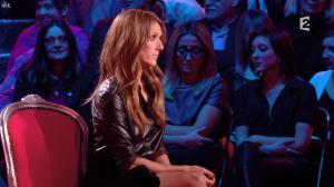 Céline Dion dans Céline Dion c est Votre Vie - 16/11/13 - 084