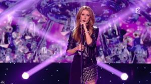 Céline Dion dans Céline Dion c est Votre Vie - 16/11/13 - 092
