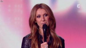 Céline Dion dans Céline Dion c est Votre Vie - 16/11/13 - 098