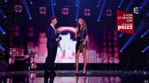 Céline Dion dans Céline Dion c'est Votre Vie - 16/11/13 - 099