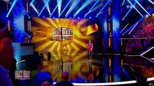 Estelle Denis dans The Best - 23/08/13 - 04