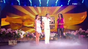 Estelle Denis dans The Best - 23/08/13 - 24