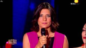 Estelle Denis dans The Best - 23/08/13 - 70