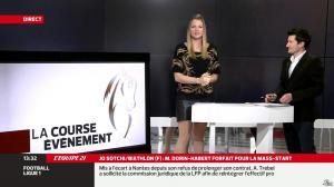 France-Pierron--Menu-Sport--17-02-14--02